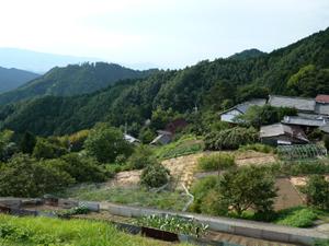 05_12_集落景観(入谷1).jpg