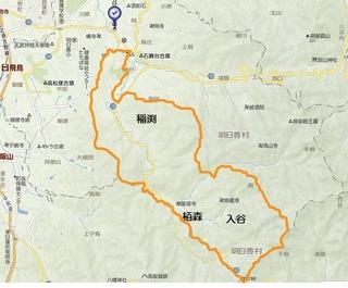 地図のコピー.jpg
